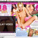 18flesh.com Purchase