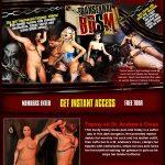 Account Premium Transexual BDSM