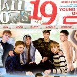 All Boys 19 BillingCascade.cgi