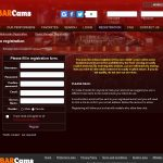 Asianbarcams.com Free Account Password