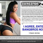 Bangbros.com Password And Account