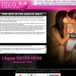 Bi69 Accounts Free