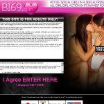 Bi69.com Logins