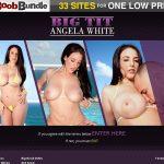 Big Tit Angela White Free Logins