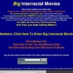 Biginterracialmovies Free Scene