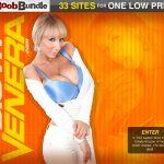 Bigtitvenera Free Premium Account