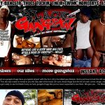 Blackgangstaz.com Instant Access