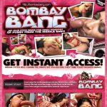 Bombay Bang Free Account