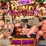 Bond Adventures Adult Passwords