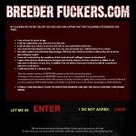 Breeder Fuckers Free Preview