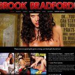 Brookbradford.com Free Clips
