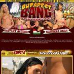 Budapest Bang Porn Accounts