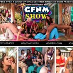 Cfnmshow.com Join By Direct Pay