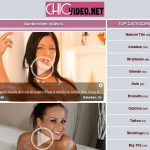 Chicvideo Free Pass