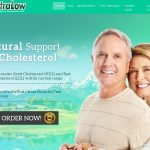Colestralow.com Deal