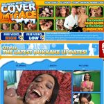 Covermyface Login Free