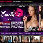 Emilysplayground Euro Direct Debit