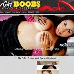 Epoch Mygirlboobs.com