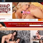 Euro-angels.com Tour