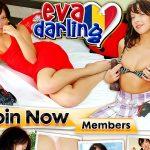 Eva Darling Free Account Password