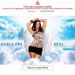 Eve Angel Official Free Code