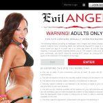 Evilangel Password Free