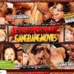 Extreme Gangbang Movies Bank
