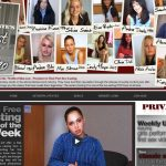 Firstsexvideo.com Trial Membership