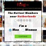 Fling.com Day Trial