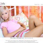 Free 18xgirls.com User