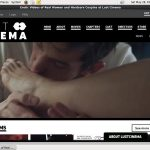 Free Access To Lustcinema.com