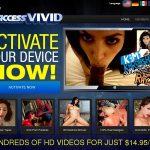 Free Access Vivid Acc