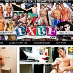 Free Account In Exbf.com