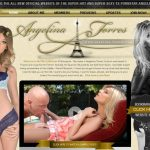 Free Account Of Angelinatorres
