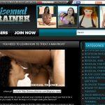 Free Bisexual Trainer Premium