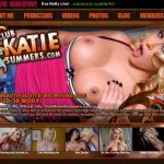 Free Club Katie Summers Accounts And Passwords