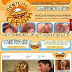 Free Deepincream.com Accounts