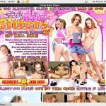 Free Friskybabysitters.com Acounts