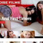Free Paradisefilms Porn