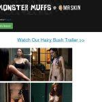 Free Premium Accounts For Mr Skin Hairy