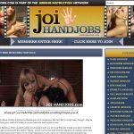 Free Premium Joihandjobs.com Accounts
