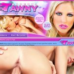 Free Tawny-roberts.com Account Password