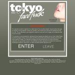 Free Tokyofacefuck Login