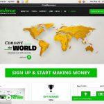 Free User For Crak Revenue