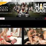 Free User For Rocco Siffredi