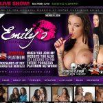 Free Users For Emilysplayground.com