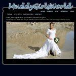 Free Users For Muddygirlsworld.com