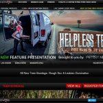 Free Video Breastbondagevideos.com