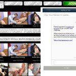 Free Video Bulldog Pit