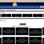 Freetacamateurs.com Accounts